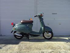 verde01-2